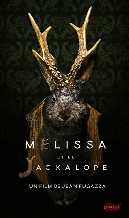 melissa-jackalope-affiche-documentaire-productions-ecranhia